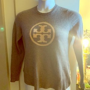 Tory Burch Sweaters - Tory Burch Cashmere Sweater